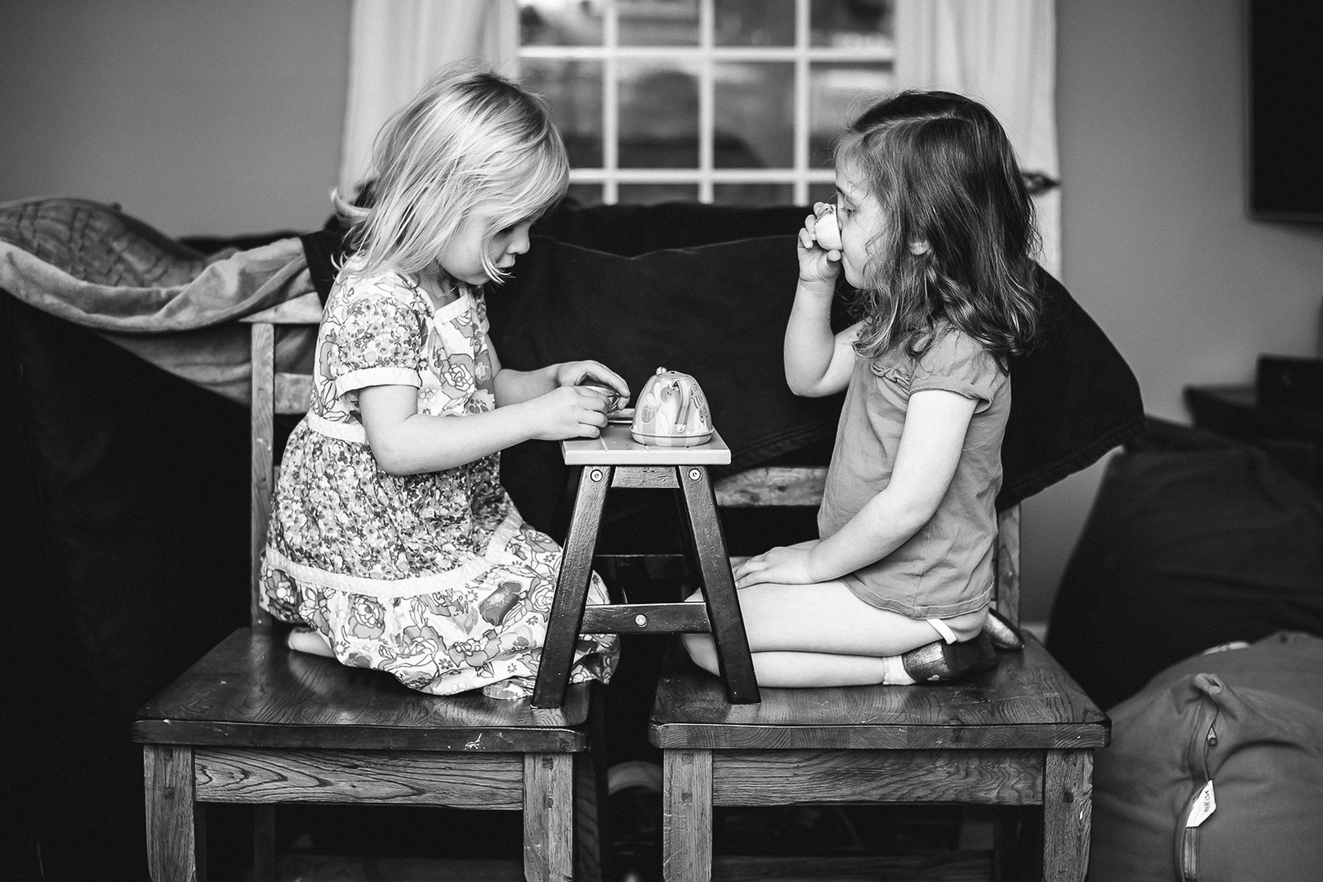 Photograph by Jen Bilodeau, National Geographic Your Shot