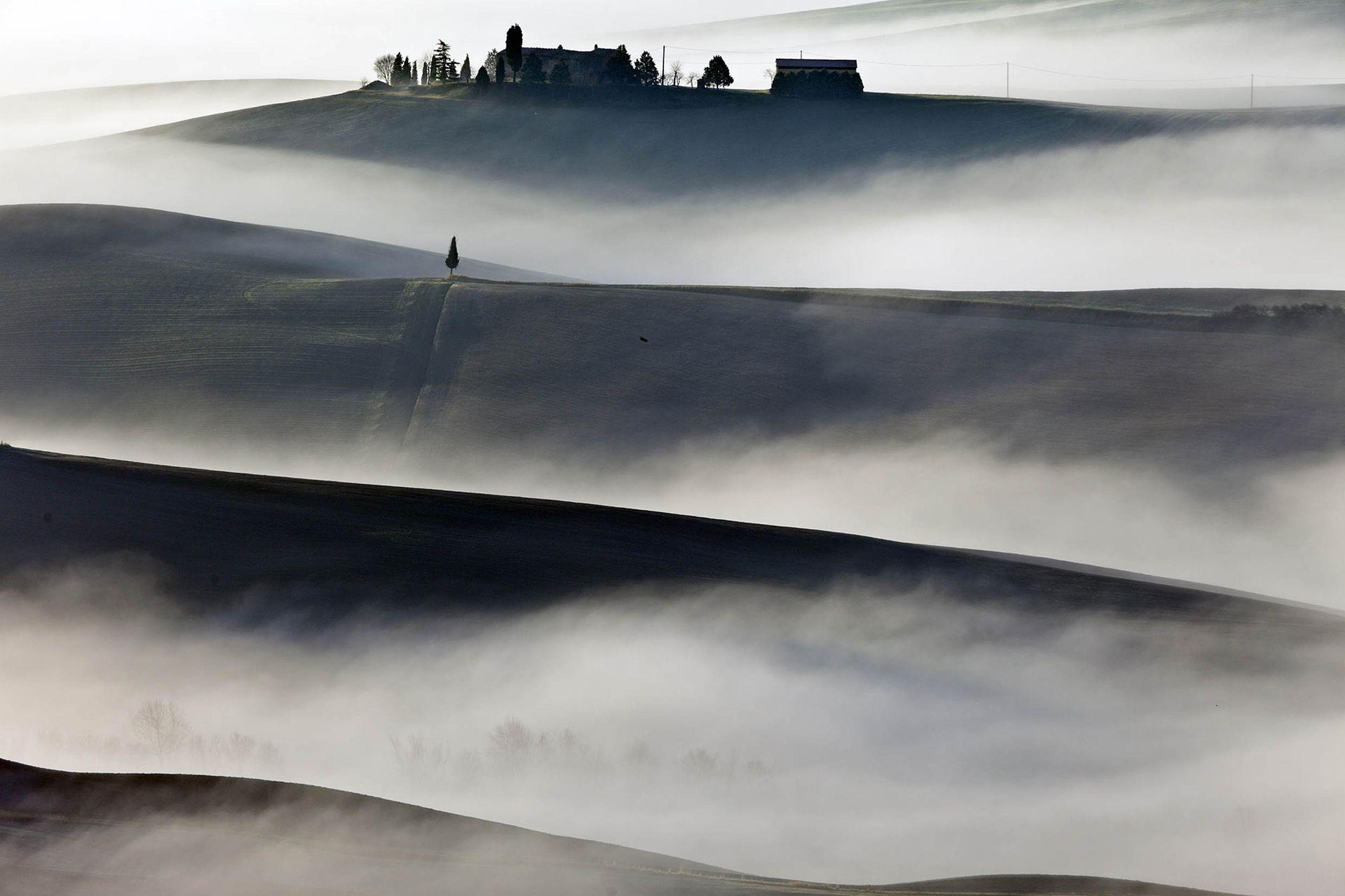 Photograph by R. Raggi, National Geographic Your Shot