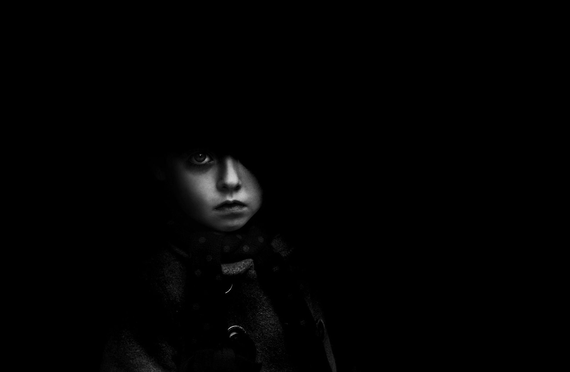 Photograph by Sivan Perets, National Geographic Your Shot