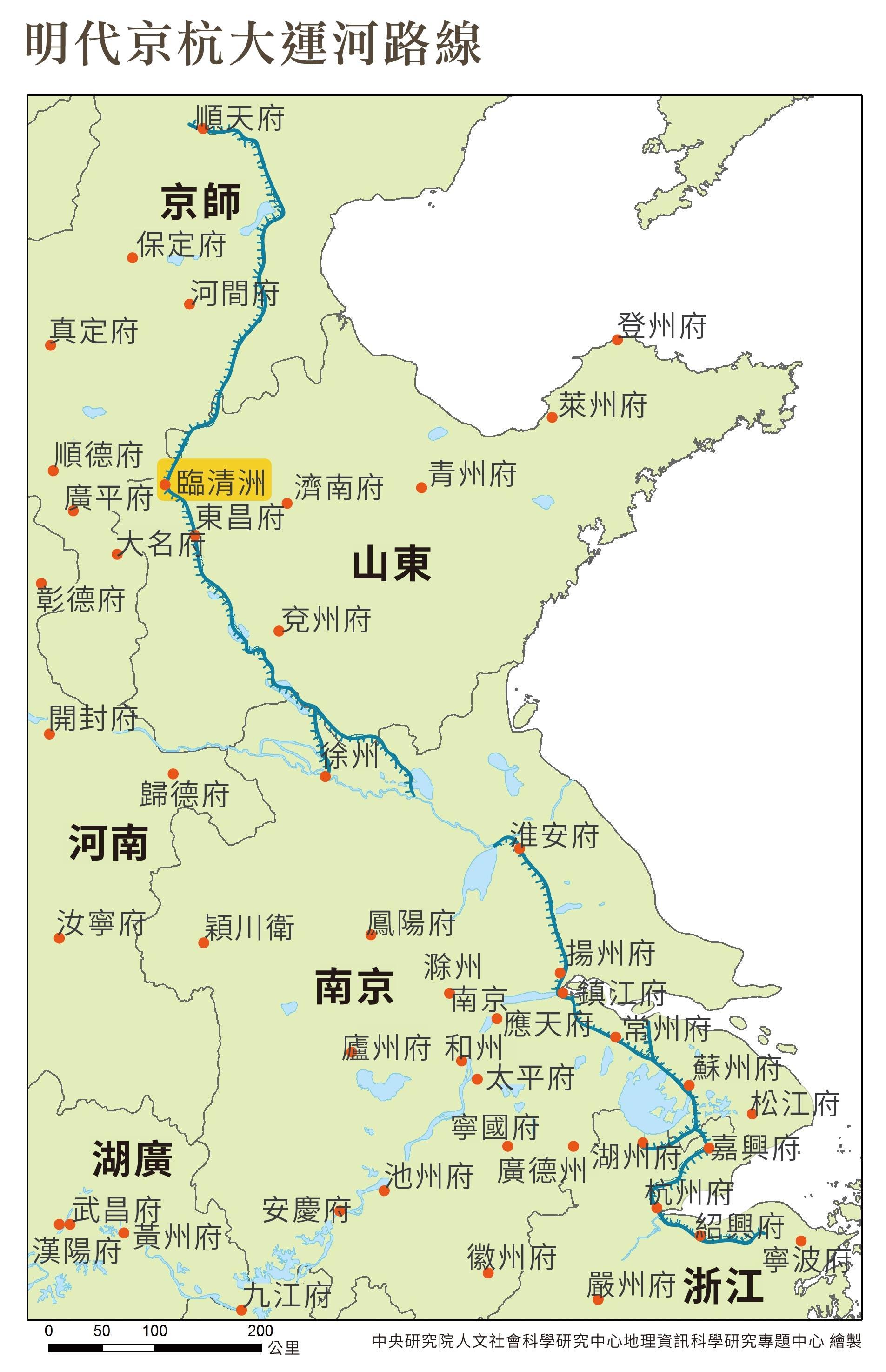 行走江湖的「保標」,真的存在嗎?官方公文找答案