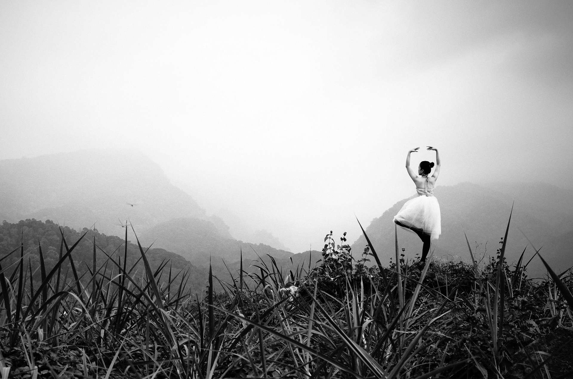 Photograph by Denny Ch Pratama