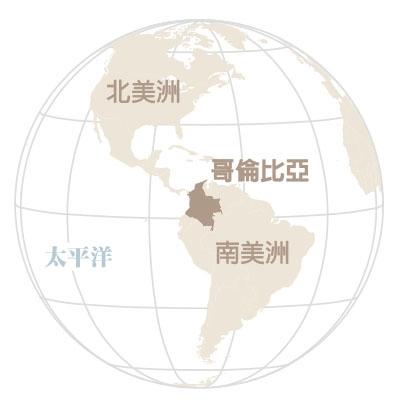 NGM MAPS