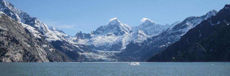 百年冰河研究即將改寫教科書?