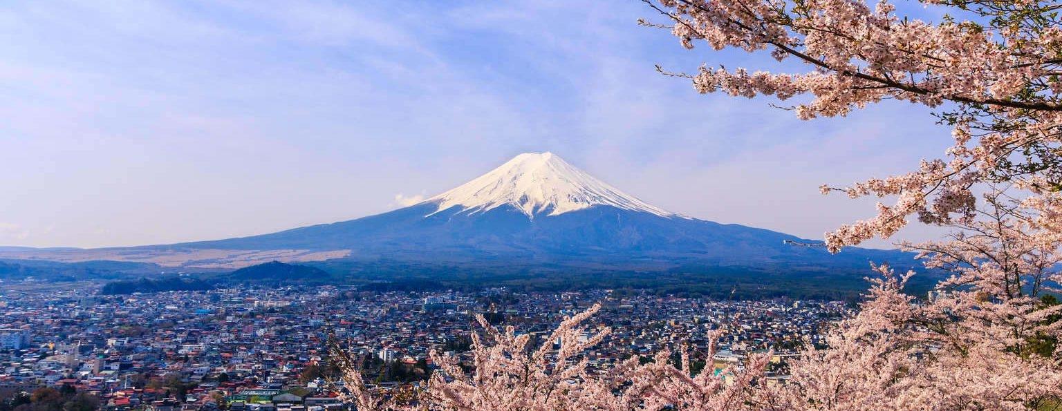地震會引起火山爆發嗎?科學家為此吵翻天