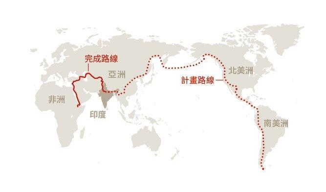 走出伊甸園:2013年,保羅.薩洛培克開始他所謂的「慢新聞實驗」,他沿著人類在石器時代首次探索地球的路徑,開始一項步行3萬4000公里的說故事之旅。他在旅行時,透過每天讓居住在路途所經之處的人們表達心聲,報導我們這個時代的重要故事。請在新一期《國家地理》雜誌中,關注他步行橫跨極缺水的北印度的專題報導,或透過網站outofedenwalk.org追蹤他的史詩旅程。