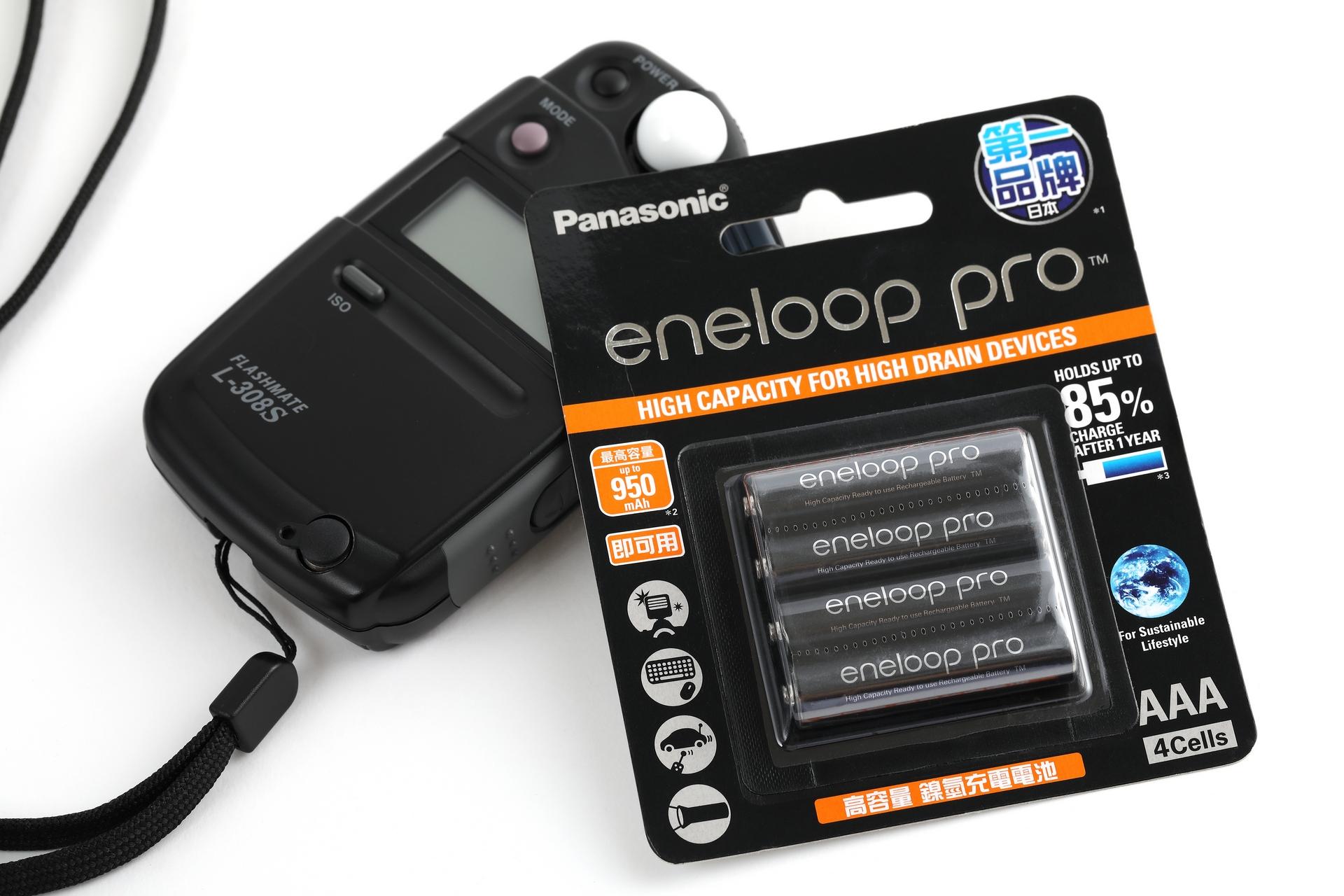 近郊、淺山昆蟲攝影好幫手,充電電池第一品牌