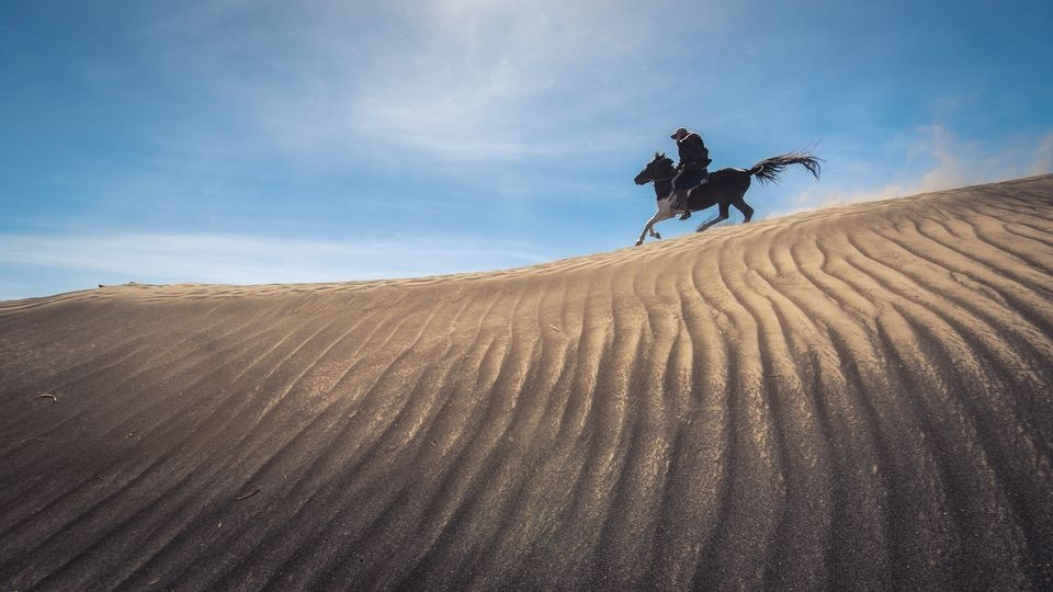 Photograph by KL Chong , National Geographic Your Shot