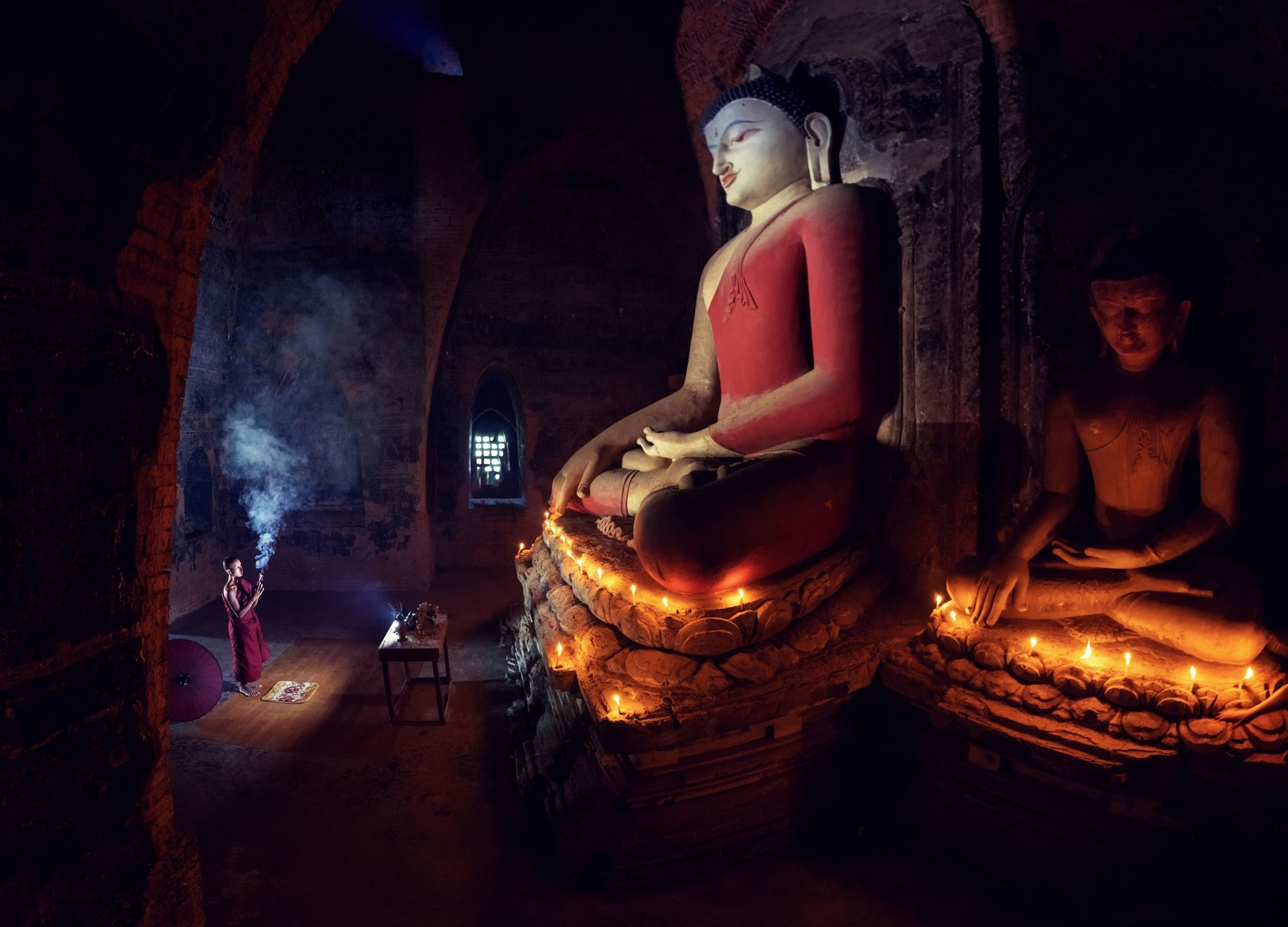 Photograph by Tuấn Nguyễn, National Geographic Your Shot