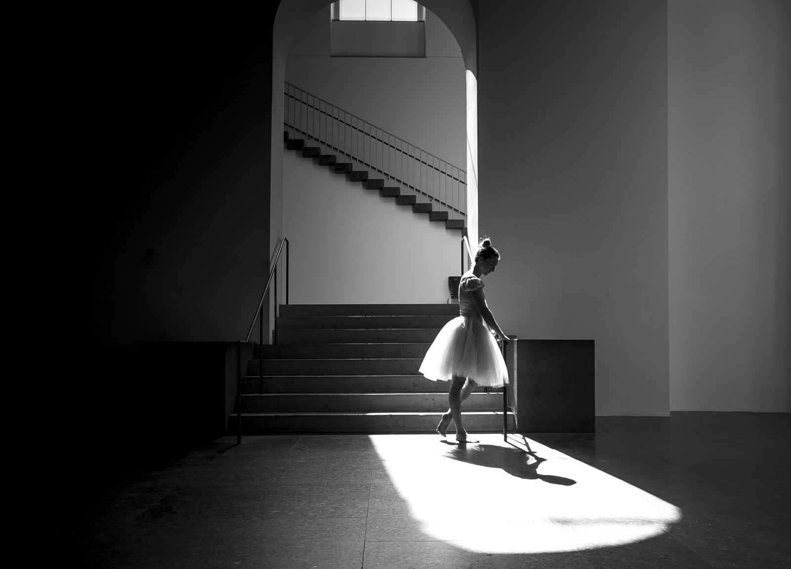 Photograph by Pascal Mueller, National Geographic Your Shot