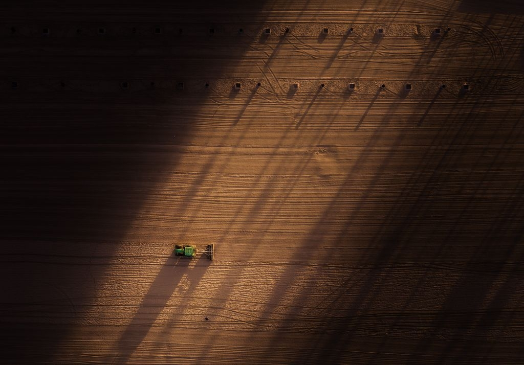 Photograph by Royce Hutain, National Geographic Your Shot