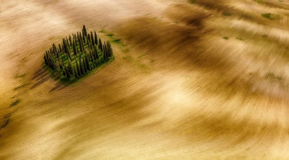 Photograph by Mauro Pagliai, National Geographic Your Shot