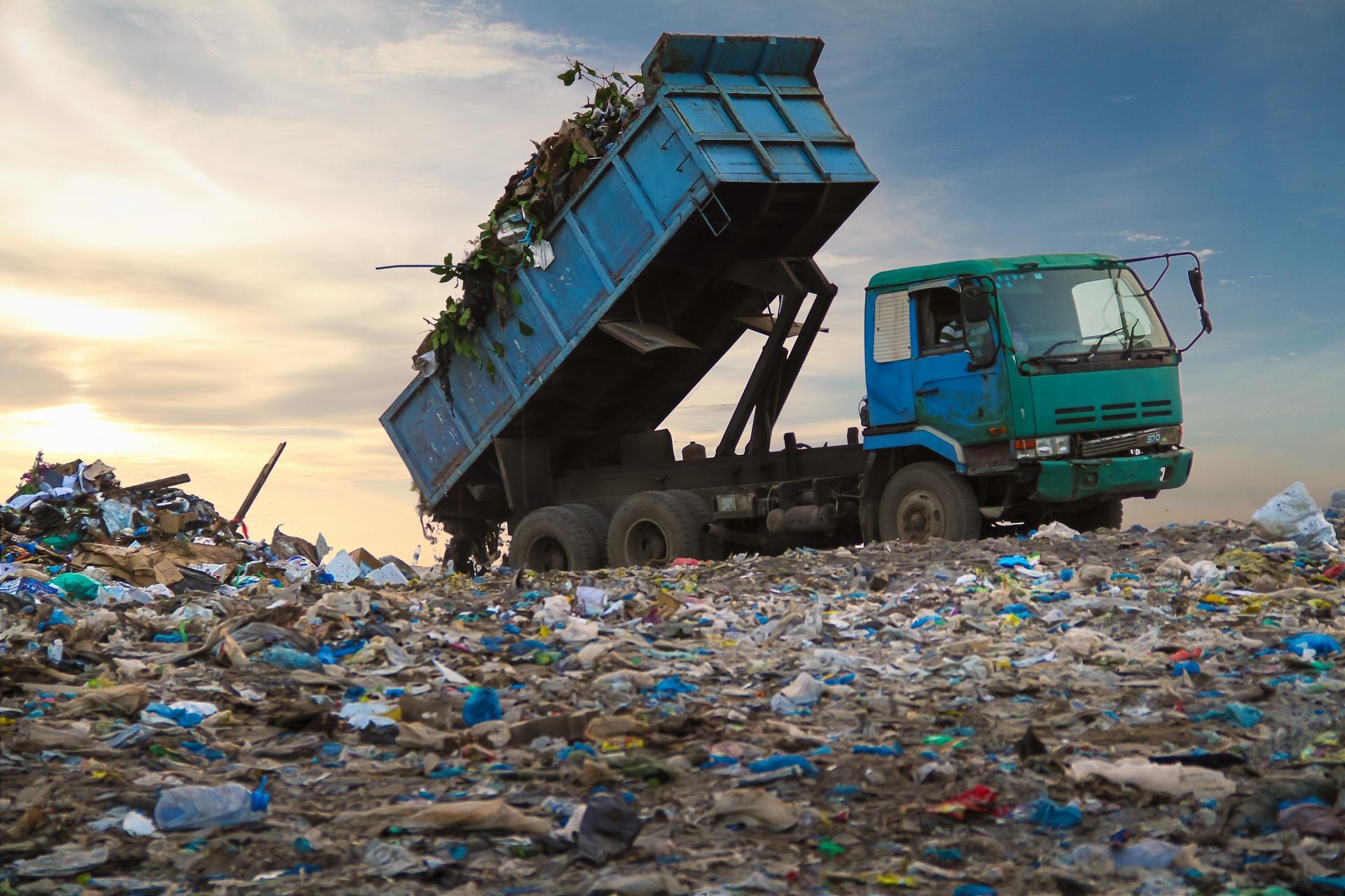100% 可回收餐飲紙容器,友善地球新主張 (特別企畫)