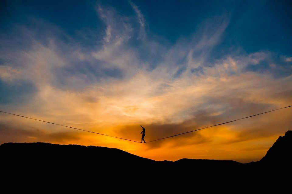 Photograph by Adriano Losso, National Geographic Your Shot
