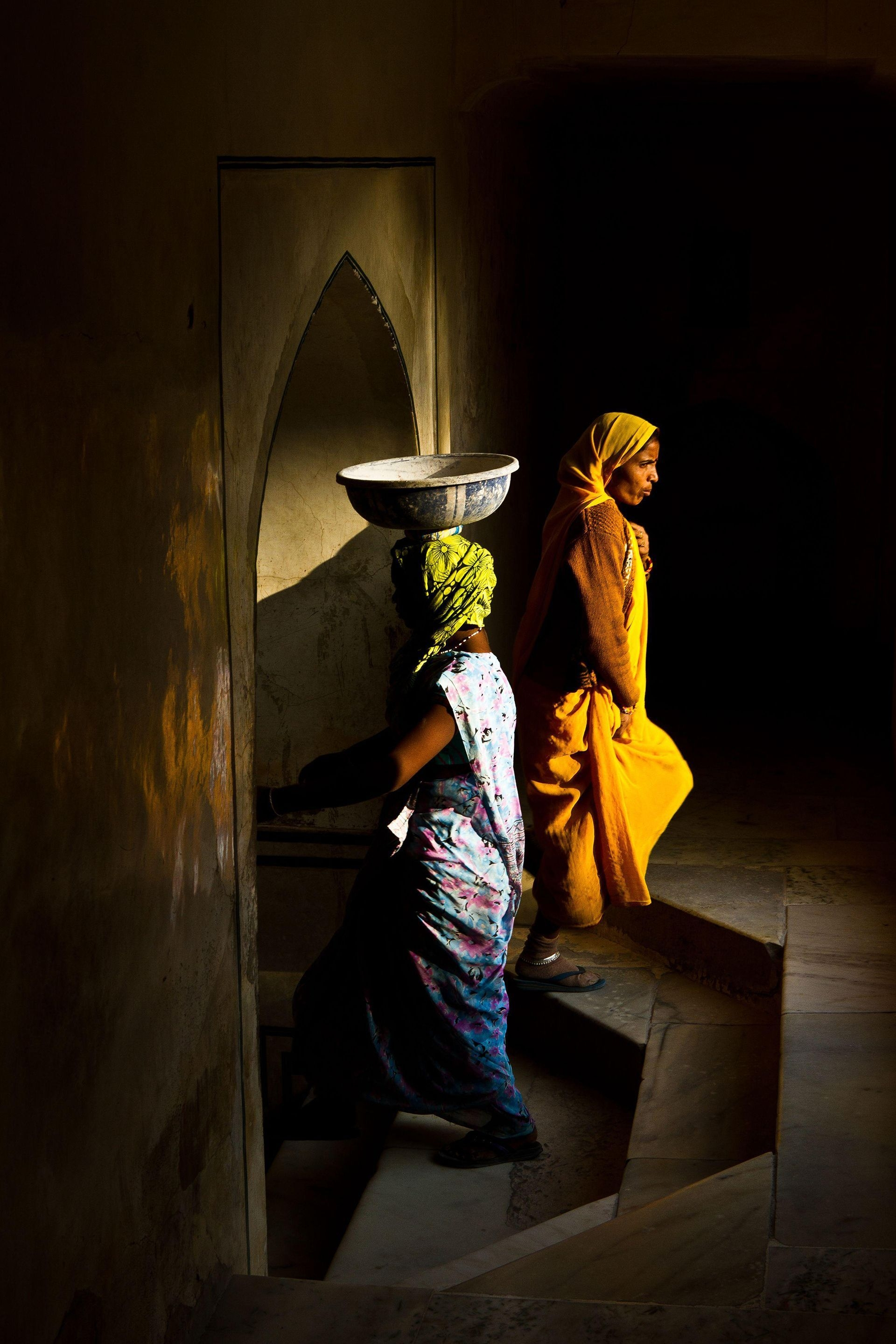 Photograph by Pascal Lachance, National Geographic Your Shot