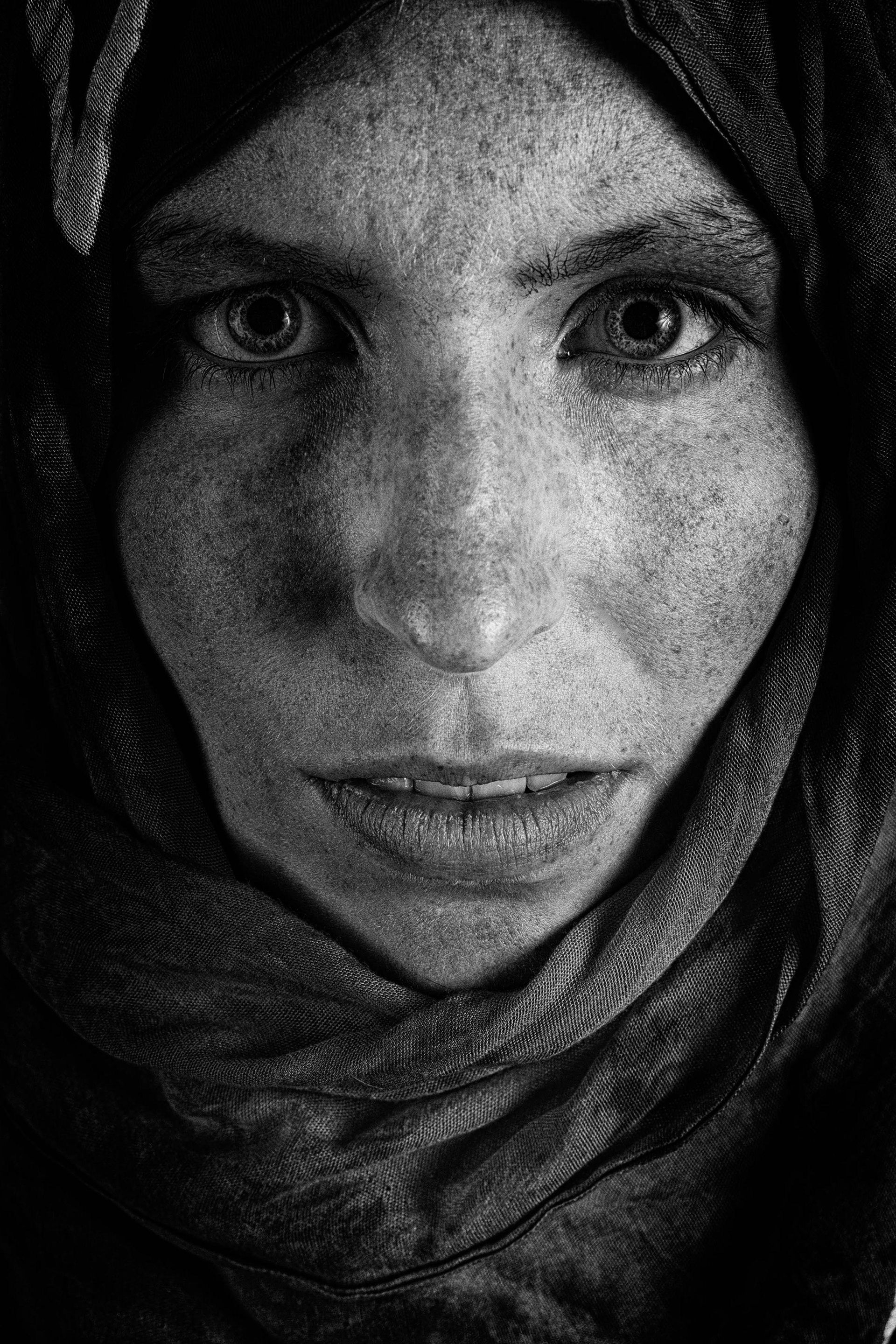 Photograph by Joel Bourgoin, National Geographic Your Shot