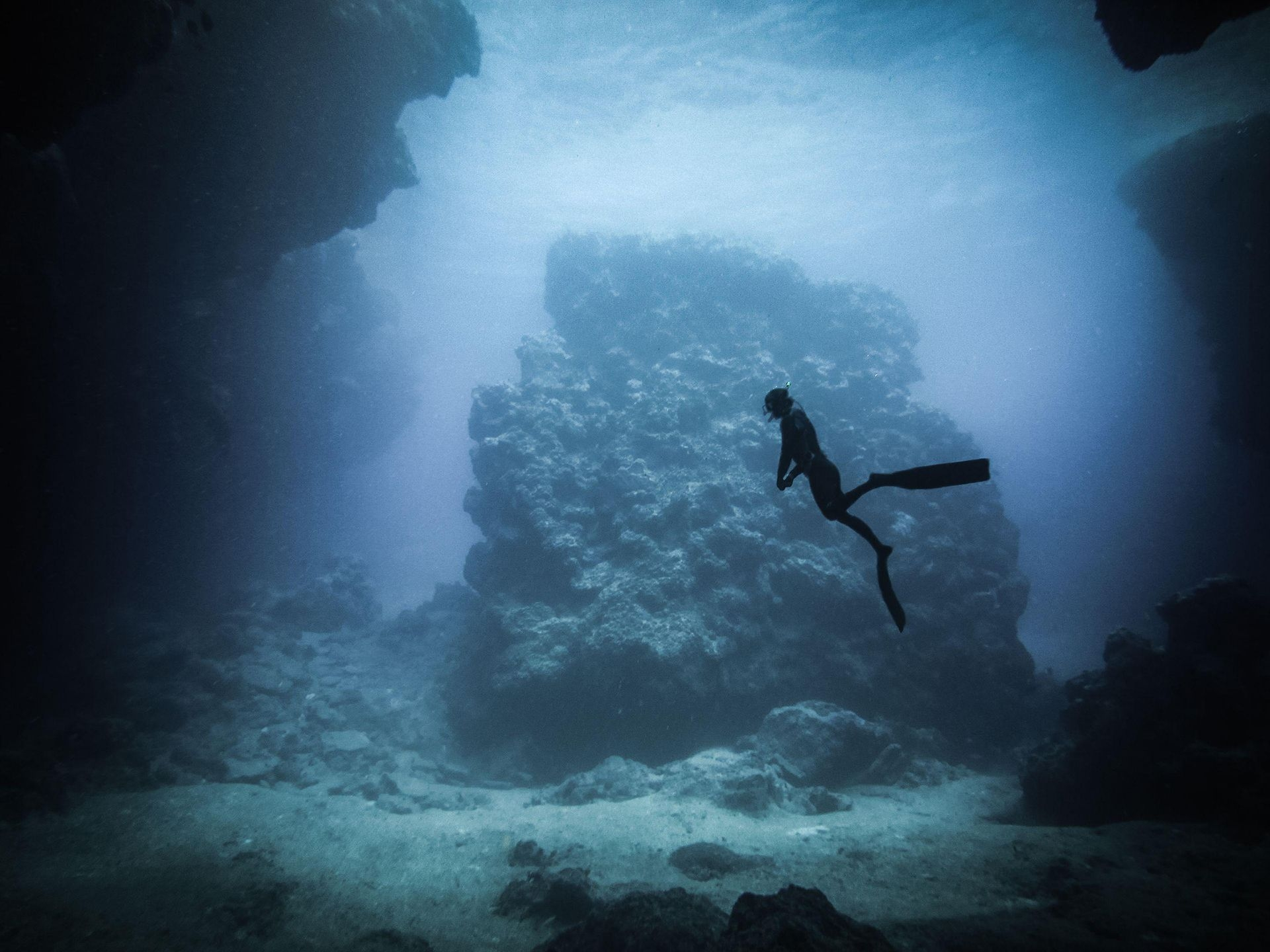 Photograph by chris sutherland, National Geographic Your Shot