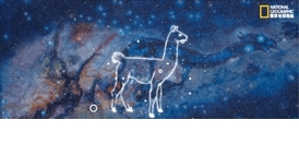古文明之銀河傳說