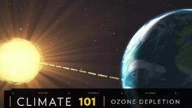101氣候教室:臭氧層空洞
