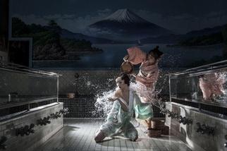 京都的錢湯