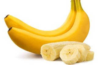 香蕉也有身分證!找到抗黃葉病品種的 DNA 特徵,保護台蕉專利權