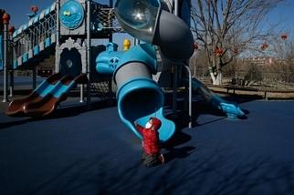 為什麼兒童感染新冠肺炎較不易重症?