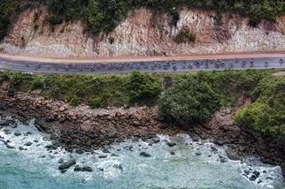 泰國禧瑪諾世紀自行車賽