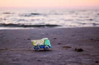 垃圾也「三倍」? 研究:各國減塑政策來不及 2040年入海塑膠垃圾將增三倍