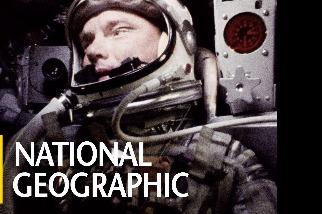 有位太空人竟偷渡鹹牛肉三明治上太空?以下是一些太空食品酷知識!