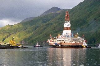 智庫:全球塑膠需求大減 石油業4000億美元投資可能被套牢