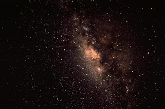 本週五大星事:宇宙茶壺冒蒸氣,地球追上海王星