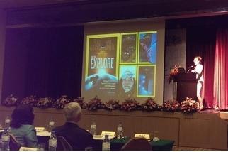 台北國際雜誌論壇聚焦數位時代中的新媒體