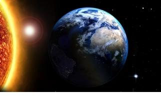 50億年後地球會毀滅嗎?