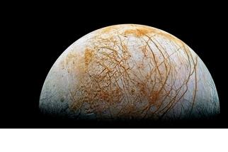 尋找地球之外的生命