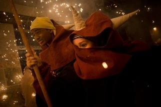 巴塞隆納:哥德區