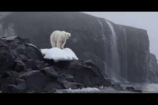 極北荒境:法蘭士約瑟夫群島
