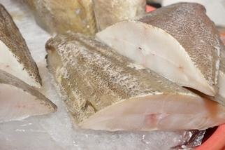 鱈魚不是鱈魚?多利魚也不是多利魚?所以你到底吃了什麼魚?