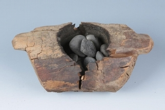 已知用麻:2500年前的古墓中發現最早吸大麻證據