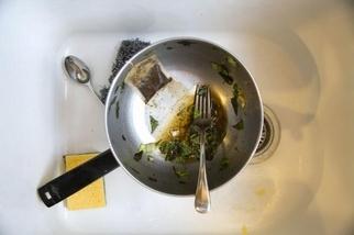 洗個碗都能拖10天,我是慢性拖延者嗎?