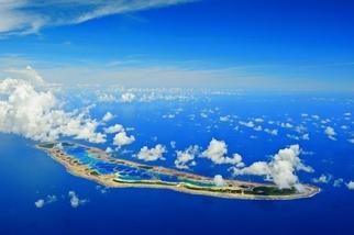 南萊恩群島