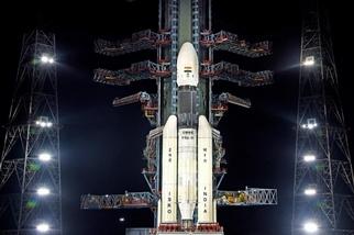在登月前失聯的印度月球登陸器,背負了什麼重要任務?