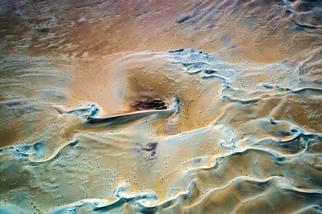納米比亞沙漠