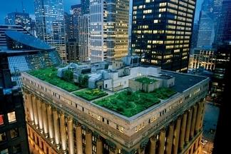 芝加哥:市政廳