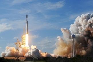 億萬富豪的太空旅遊之夢與現實脫節了嗎?
