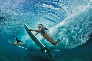 發現真正的夏威夷