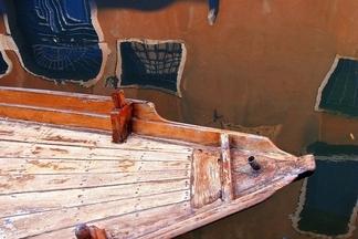 顛倒世界:水都威尼斯