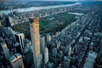 影像藝廊:新紐約