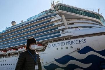 想來場遊輪假期?快看看如何避免在船上生病