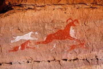 看狗狗在古代是如何被重視