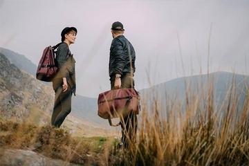 背上背包 來場絕美瑞士之旅 (Sponsored)