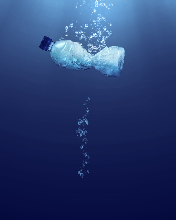 拯救海洋行動